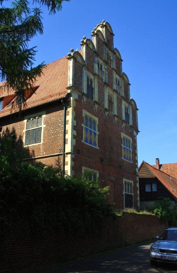 Drostenhof
