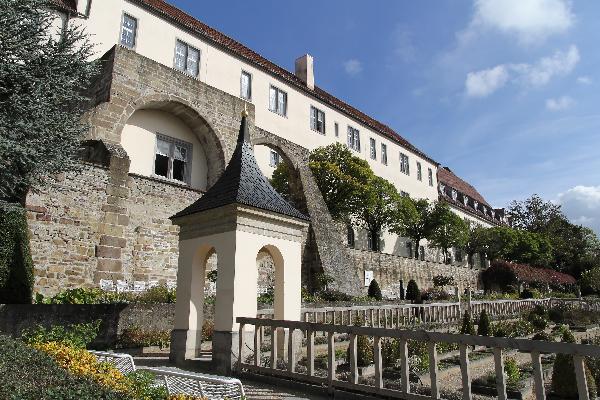 Schloß Leonberg